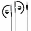 �������� Bang & Olufsen A8 Aluminium/Black �����������/������