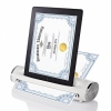 Портативный сканер Brookstone iConvert Scanner для iPad/iPad 2/new iPad 771237p