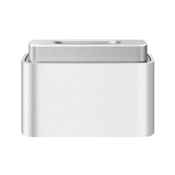 Переходник Apple MagSafe to MagSafe 2 Converter MD504ZM/A