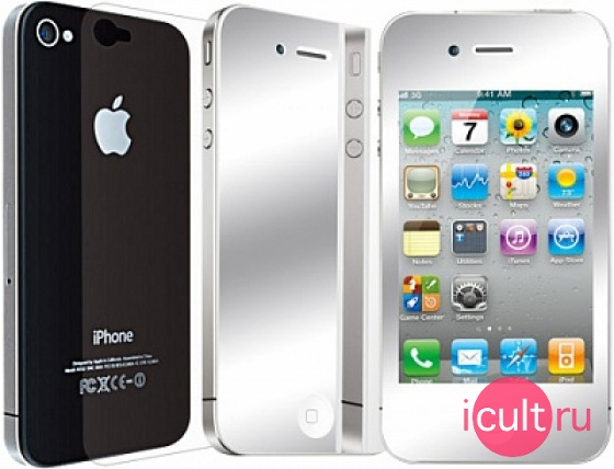 Айфон 5 купить цена в уфе корпус на айфон 4s купить оригинал