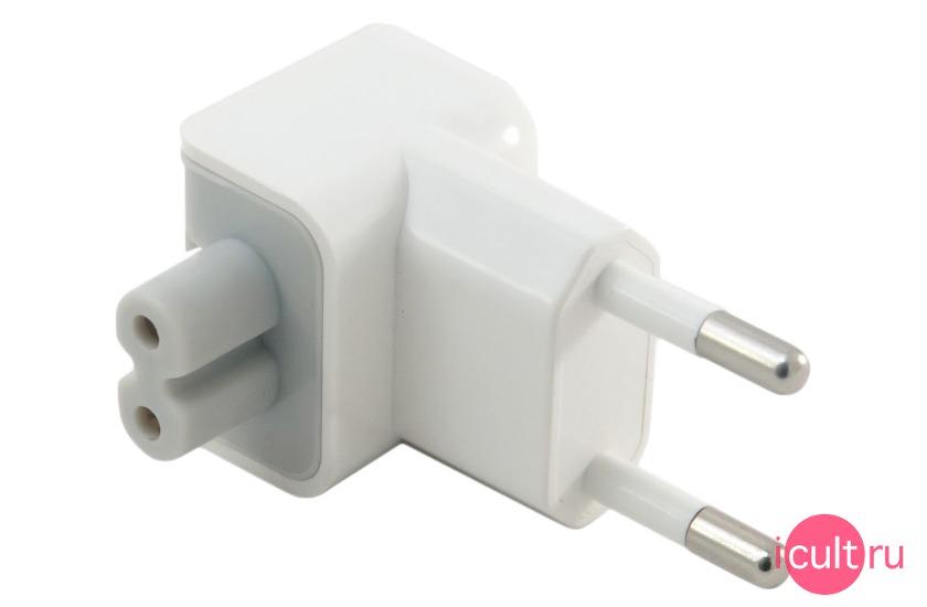 Apple MagSafe Premium