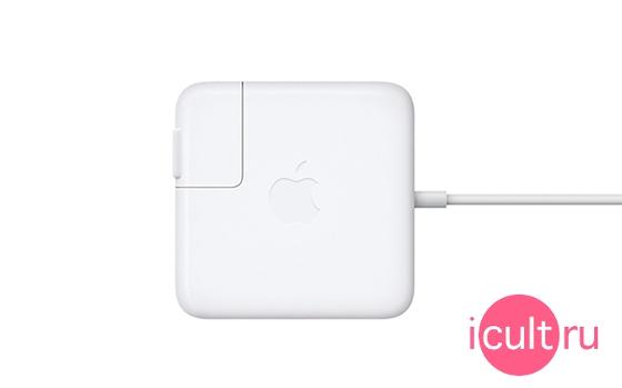 Apple MD592Z/A