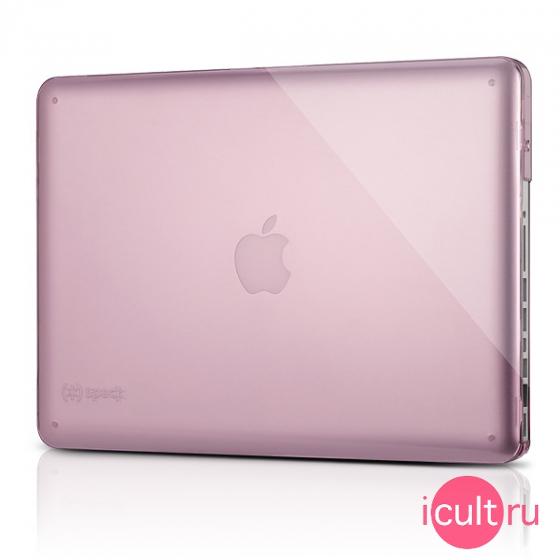 Speck SeeThru Blossom для MacBook Pro 13