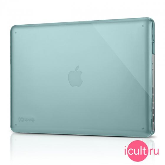 Speck SeeThru Pool для MacBook Pro 15