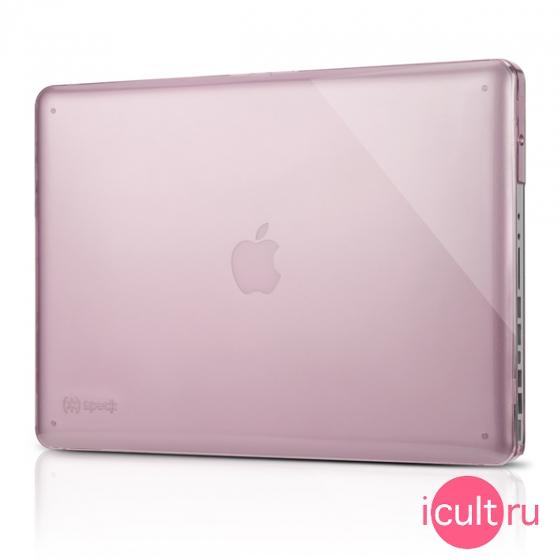 Speck SeeThru Blossom для MacBook Pro 15