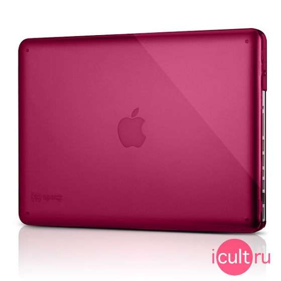 Speck SeeThru Case для Mac Book Pro 13