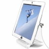 Подставка для чехла Maclocks Rotating Security Bundle White для iPad белый RS-WHITE-BUN
