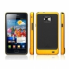 Чехол SGP Case Neo Hybrid Revention Yellow для Samsung Galaxy S II желтый SGP07925