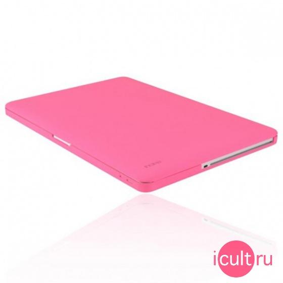 INCIPIO Feather для MacBook Pro 15