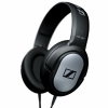 Наушники Sennheiser HD 201 Black черные 500155