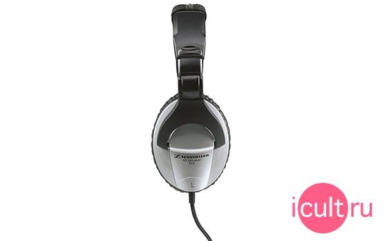 Sennheiser HD 280 Silver