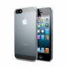 ����� SGP Case Ultra Thin Air Series Soft Clear ��� iPhone 5 ���������� ������� SGP09521