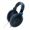 Наушники Sennheiser HD 600 Steel Blue синие 004465