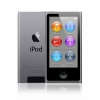ME971 Apple iPod Nano 7 16Gb Space Gray �����-�����