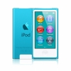 MD477 Apple iPod Nano 7 16Gb Blue �������