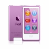MD479 Apple iPod Nano 7G 16Gb Purple ����������