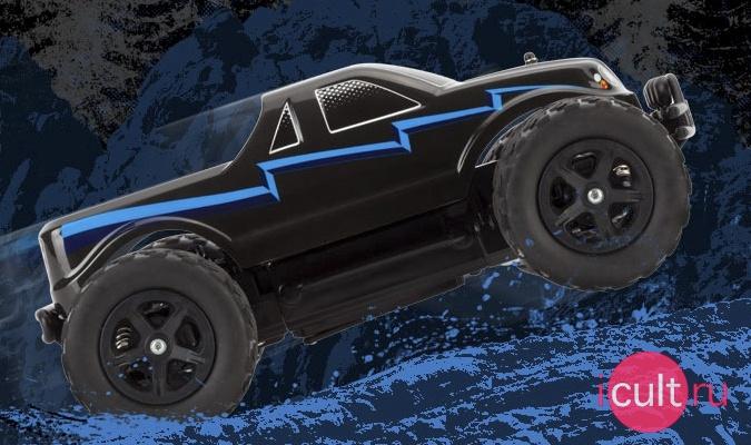 Автомобиль Griffin TC Monster
