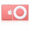 MD773 Apple iPod Shuffle 2GB Pink