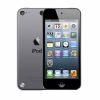 ME979 Apple iPod Touch 5G 64Gb Space Gray темно-серый 2013