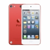 MD750 Apple iPod Touch 5G 64Gb Product Red �������