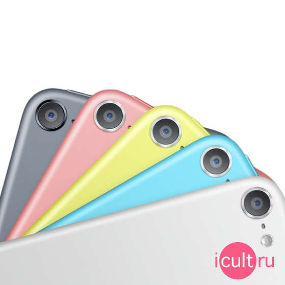 iPod Touch 5G купить
