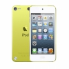 Плеер Apple iPod Touch 5 32Gb Yellow желтый MD714