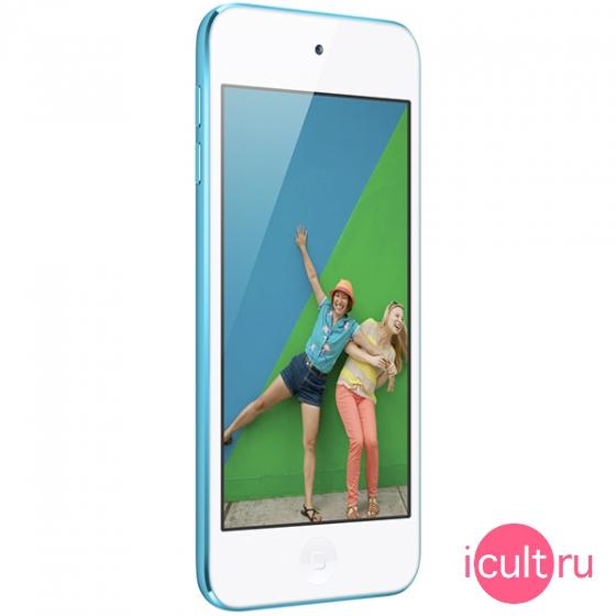 iPod Touch 5G цена