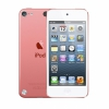 Плеер Apple iPod Touch 5G 32Gb Pink розовый MD903