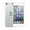 ����� Apple iPod Touch 5G 32Gb Silver ����������� MD720