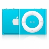 MD775 Apple iPod Shuffle 2GB Blue