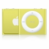 MD774 Apple iPod Shuffle 2GB Yellow