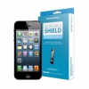 �������� �������� ����� SGP Incredible Shield Screen & Body Ultra Coat ��� iPhone 5 ��������� SGP08203