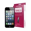 �������� �������� ����� SGP Incredible Shield Screen & Body Transparency 4.0 ��� iPhone 5 ���������� SGP08201