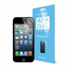 �������� �������� ����� Screen Protector Steinheil Dual Series Ultra Crystal ��� iPhone 5 SGP09594