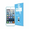 �������� ����� SGP Steinheil Screen Protector Series Ultra Crystal ��� iPod Touch 5G SGP09545