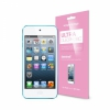 �������� ����� SGP Steinheil Screen Protector Series Ultra Oleophobic ��� iPod Touch 5G SGP09546
