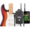 Гитарный интерфейс IK Multimedia iRig Stomp для iPod Touch/iPhone/iPad