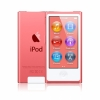 MD475 Apple iPod Nano 7 16Gb Pink �������