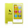 MD476 Apple iPod Nano 7 16Gb Yellow ������
