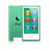 MD478 Apple iPod Nano 7 16Gb Green �������