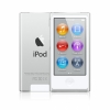 MD480 Apple iPod Nano 7 16Gb Silver �����������