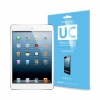 Защитная плёнка SGP Screen Protector Steinheil Series Ultra Crystal для iPad mini прозрачная SGP09632