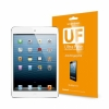Защитная плёнка SGP Screen Protector Steinheil Series Ultra Fine для iPad mini матовая SGP09633