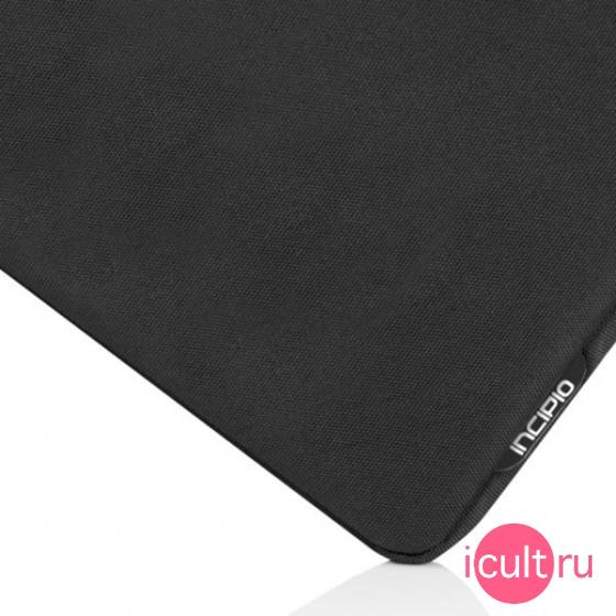 Incipio Padded Nylon Sleeve Microsoft Surface RT