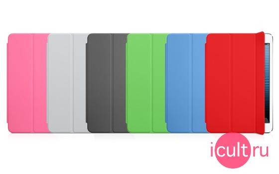 MD967 Smart Cover Light Gray