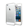 �����-������ SGP Neo Hybrid EX Snow Infinity White ��� iPhone 5 ����� SGP09517