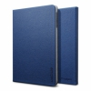 ������� �����-������ SGP Hardbook Case Navy ��� iPad mini ����� SGP09655