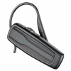 Гарнитура Bluetooth Plantronics ML12 Black черная 85200-05
