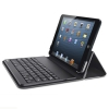 Чехол с клавиатурой Belkin Portable Keyboard Case Black для iPad Mini 1/2/3 черный F5L145EDBLK