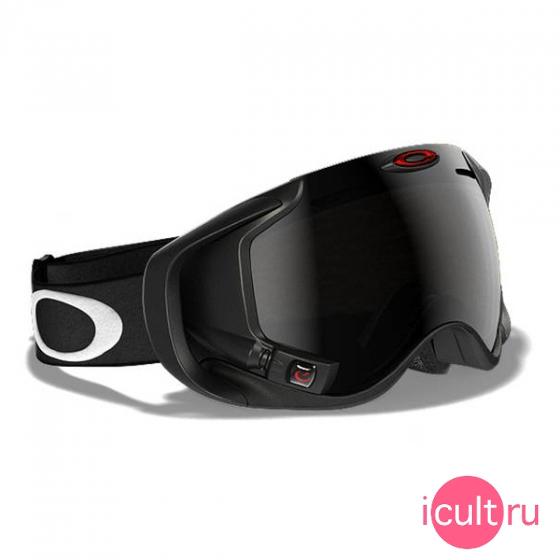 Заказать очки гуглес для диджиай в якутск взять в аренду glasses в улан удэ